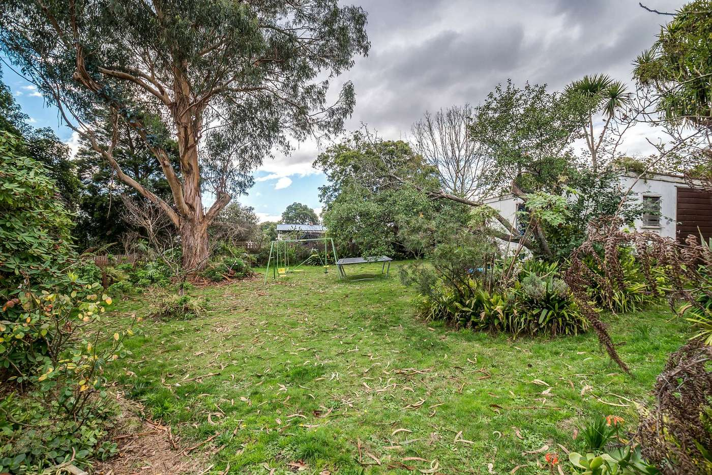 Sixth view of Homely house listing, 35 Belmont Road West, Croydon South VIC 3136