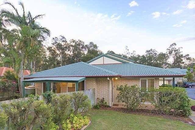 1/62 Dewsbury Street, Middle Park QLD 4074