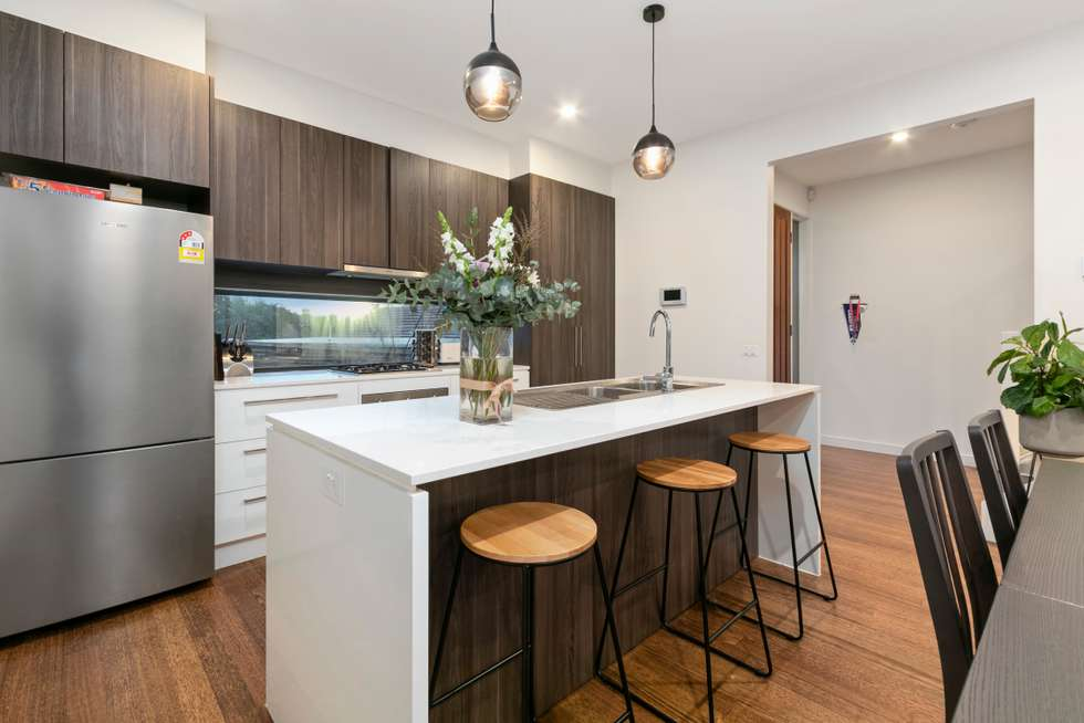 Second view of Homely townhouse listing, 2/34 Belmont Road West, Croydon South VIC 3136