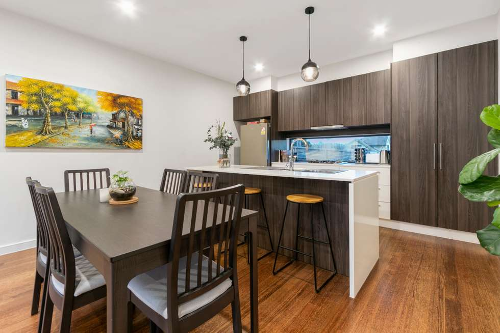 Third view of Homely townhouse listing, 2/34 Belmont Road West, Croydon South VIC 3136