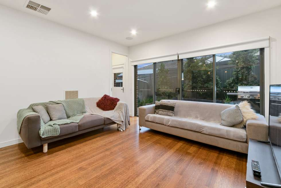 Fourth view of Homely townhouse listing, 2/34 Belmont Road West, Croydon South VIC 3136