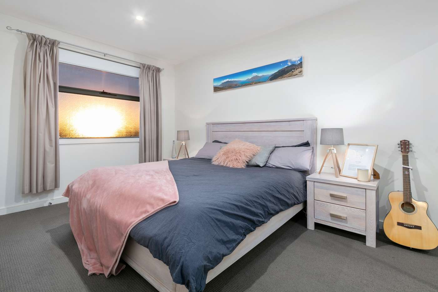 Fifth view of Homely townhouse listing, 2/34 Belmont Road West, Croydon South VIC 3136