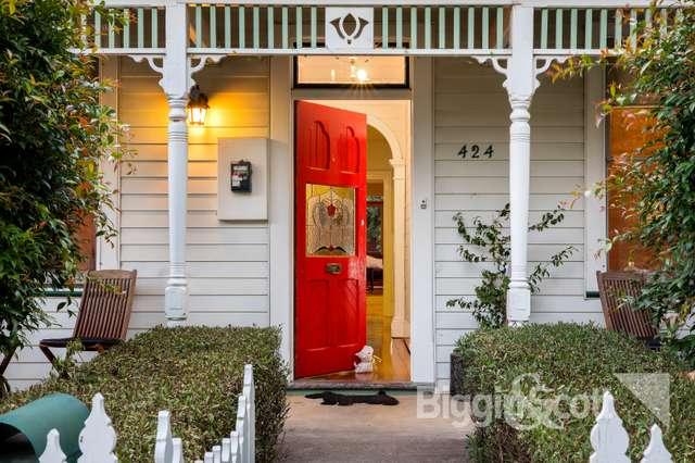 424 Errard  Street South, Ballarat Central VIC 3350