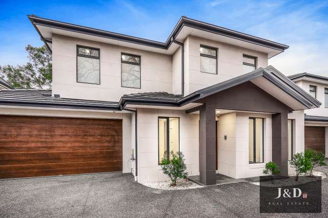 2/58 Belgravia Avenue, Mont Albert North VIC 3129