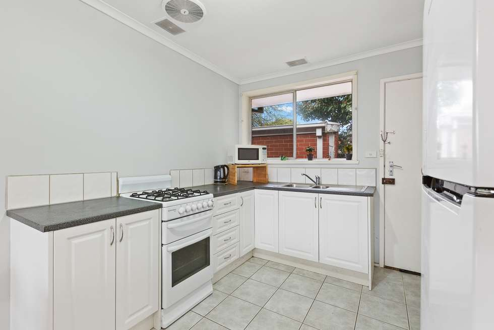 Third view of Homely unit listing, 3/8 Lording Street, Ferntree Gully VIC 3156