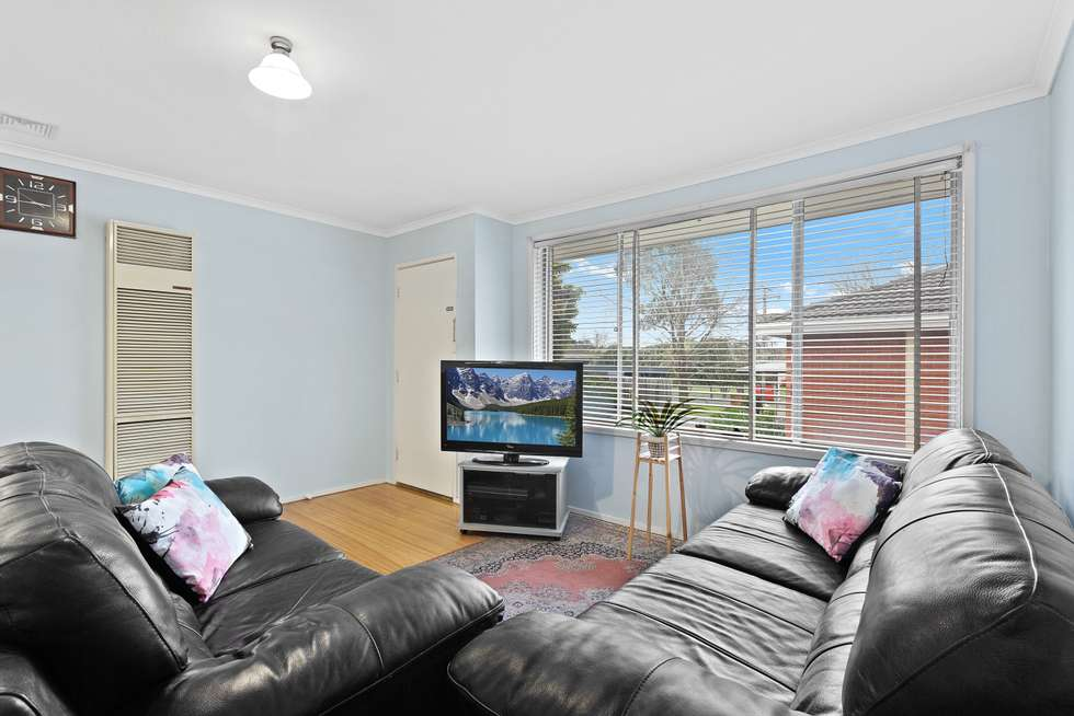 Fourth view of Homely unit listing, 3/8 Lording Street, Ferntree Gully VIC 3156
