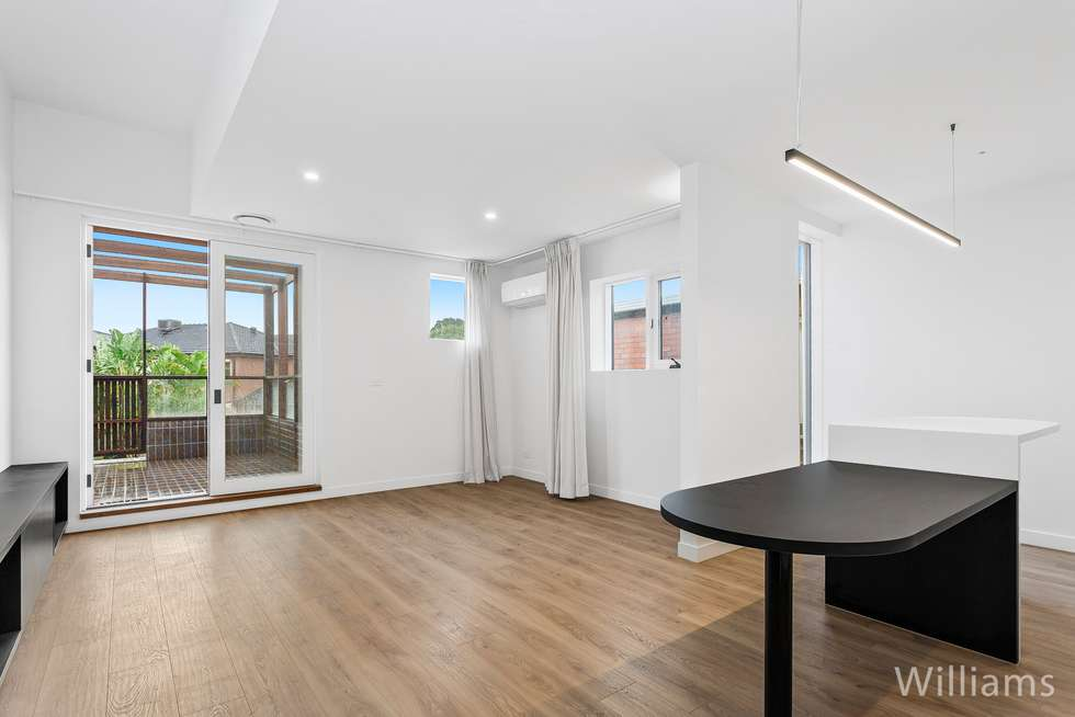 Fourth view of Homely apartment listing, 11A Ross Road, Altona North VIC 3025