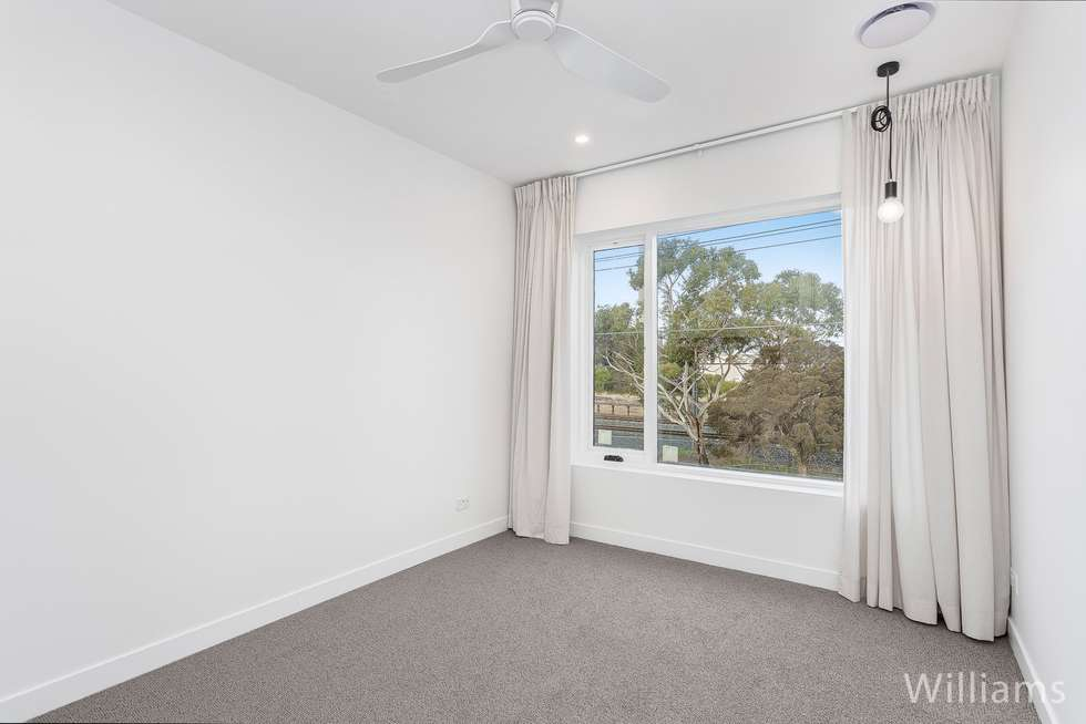Fifth view of Homely apartment listing, 11A Ross Road, Altona North VIC 3025