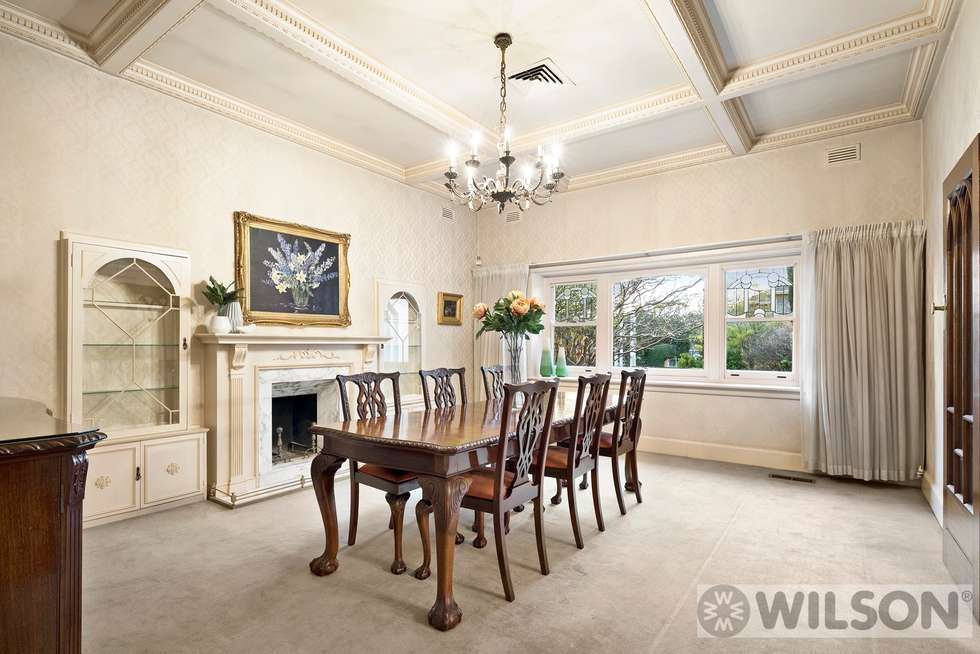 Third view of Homely house listing, 21 Balaclava Road, St Kilda East VIC 3183