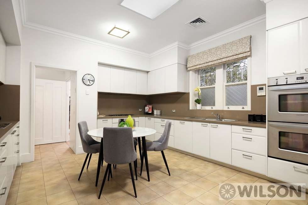 Fourth view of Homely house listing, 21 Balaclava Road, St Kilda East VIC 3183