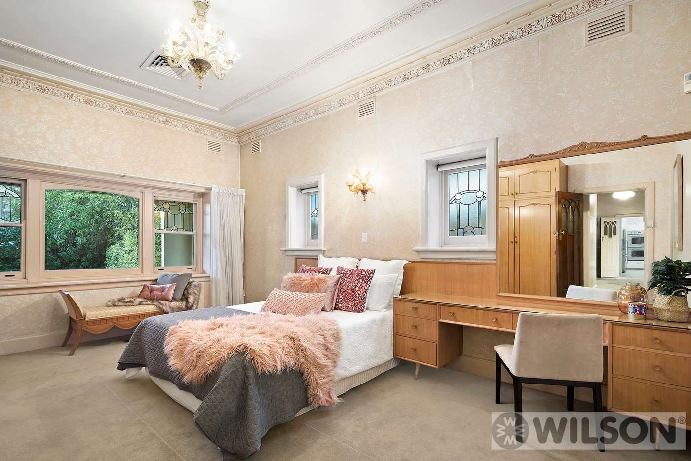 Seventh view of Homely house listing, 21 Balaclava Road, St Kilda East VIC 3183