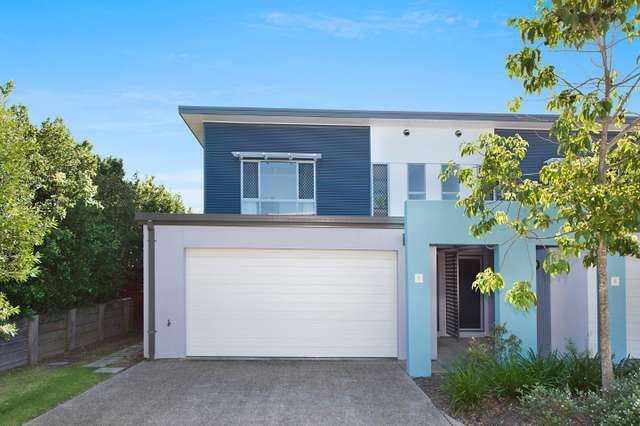 3/22 Andrew Avenue, Little Mountain QLD 4551