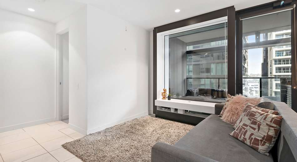 1006/12-14 Claremont Street, South Yarra VIC 3141