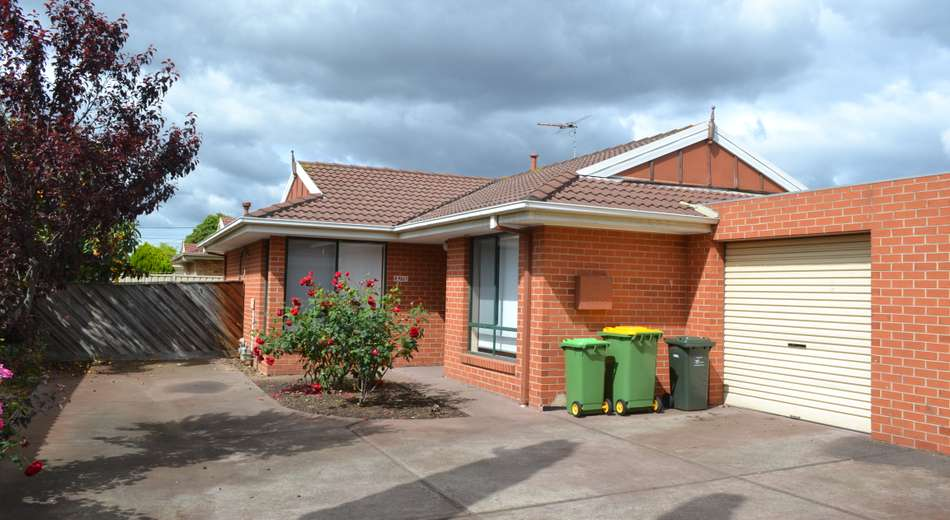 2/79 Tyler Street, Preston VIC 3072