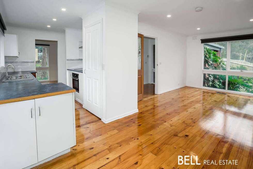Second view of Homely house listing, 91 Montrose Road, Kilsyth VIC 3137