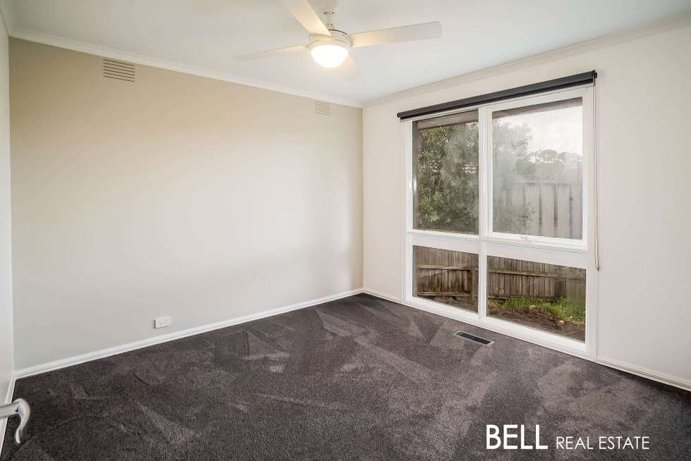 Fourth view of Homely house listing, 91 Montrose Road, Kilsyth VIC 3137