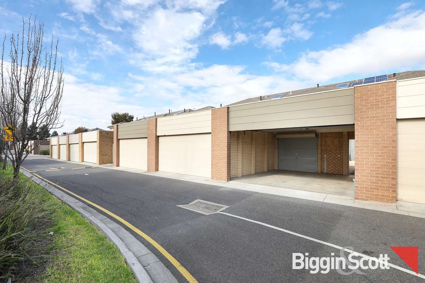 Sixth view of Homely townhouse listing, 35 Callaway Boulevard, Sunshine West VIC 3020
