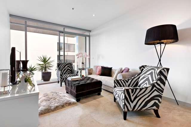 905/1 Roy Street, Melbourne VIC 3004