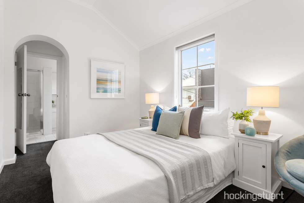 Third view of Homely house listing, 41 Elgin Street, Carlton VIC 3053