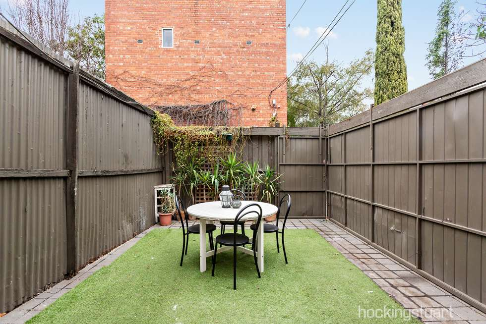 Fourth view of Homely house listing, 41 Elgin Street, Carlton VIC 3053
