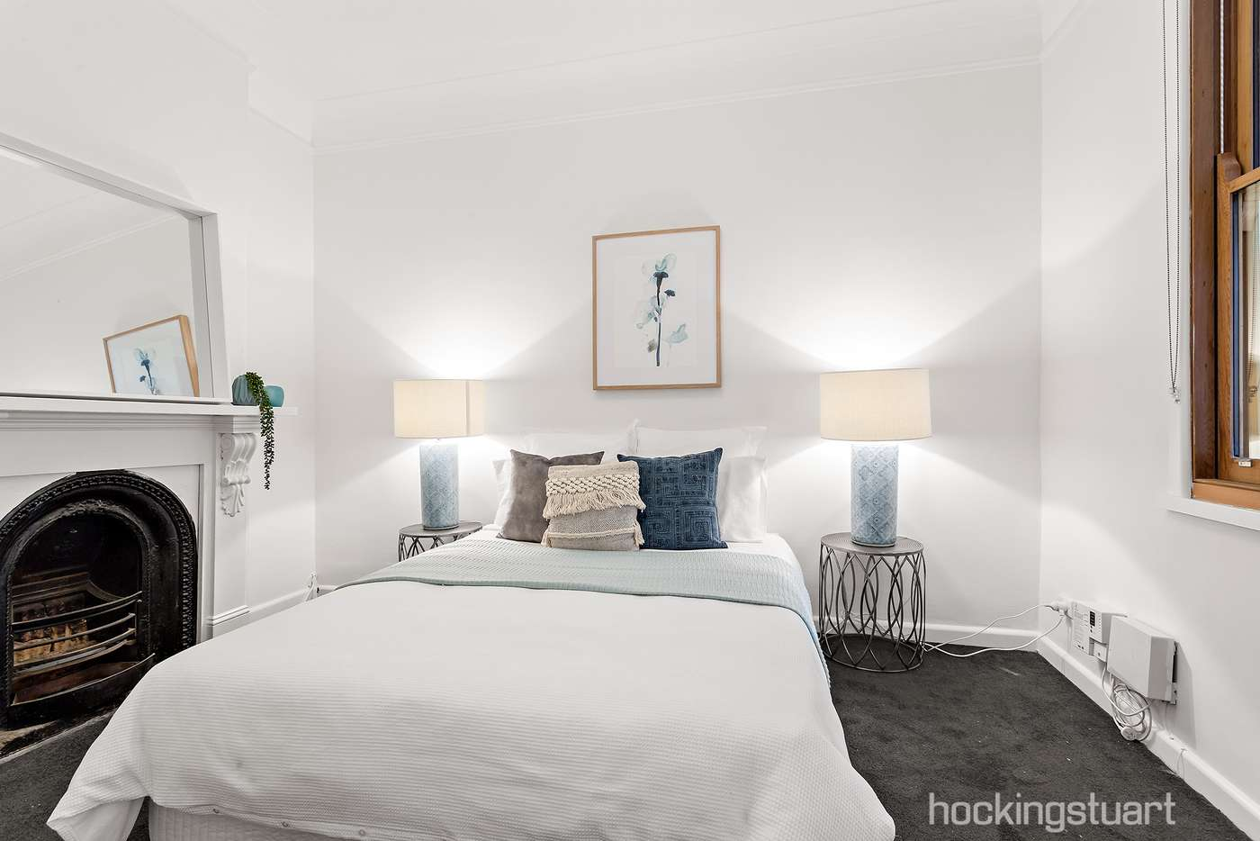 Sixth view of Homely house listing, 41 Elgin Street, Carlton VIC 3053