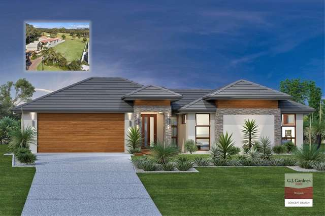 5 Springs Crescent, Noosa Heads QLD 4567
