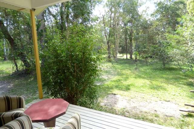 725 Mckinnon Drive, Cooroibah QLD 4565