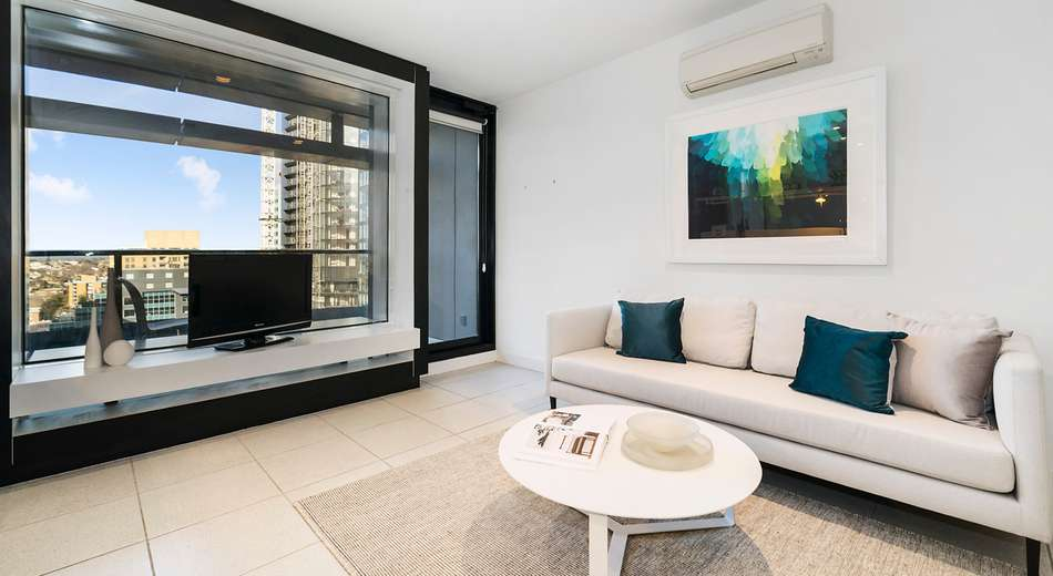 1510/12-14 Claremont Street, South Yarra VIC 3141