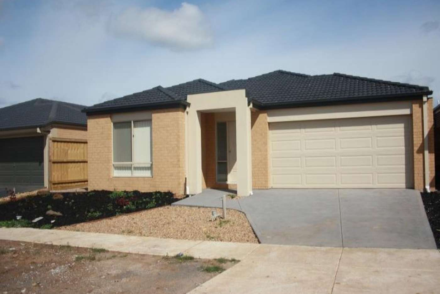 Main view of Homely house listing, 7 Reefside Drive, Point Cook VIC 3030