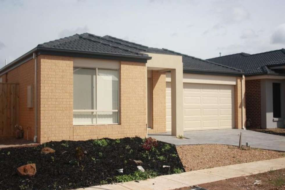 Second view of Homely house listing, 7 Reefside Drive, Point Cook VIC 3030