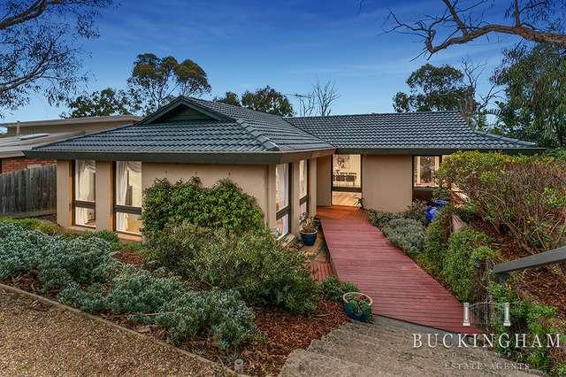 57 Eucalyptus Road, Eltham VIC 3095