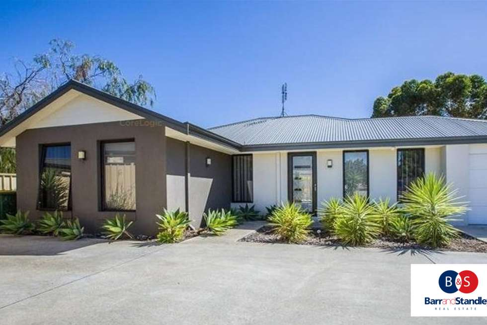 56 King Road, East Bunbury, WA 6230 - House For Sale - Homely
