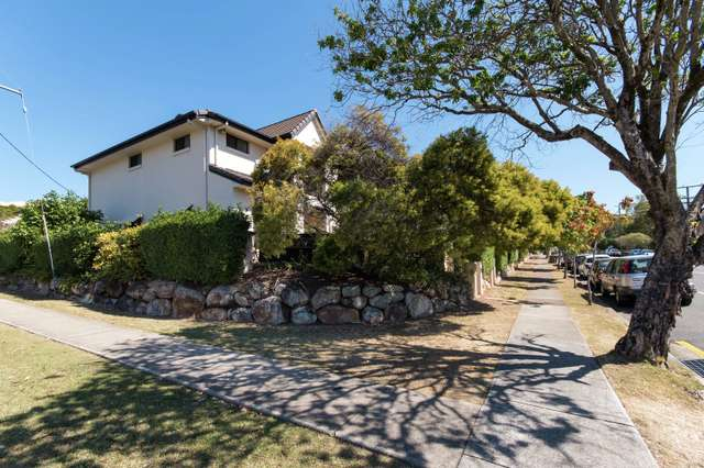 1/75 Bayview Terrace