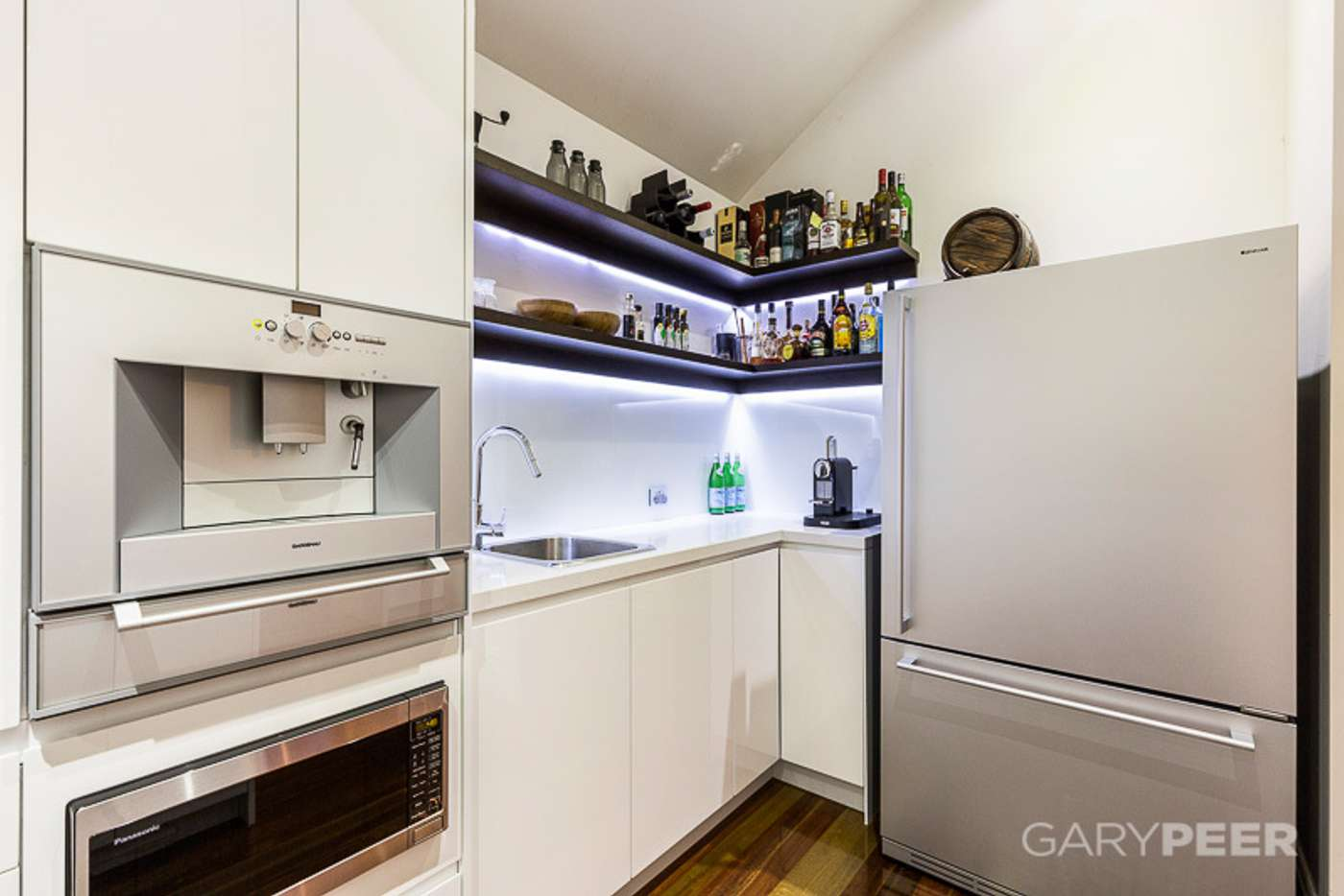 Fifth view of Homely house listing, 138 Neerim Road, Caulfield East VIC 3145