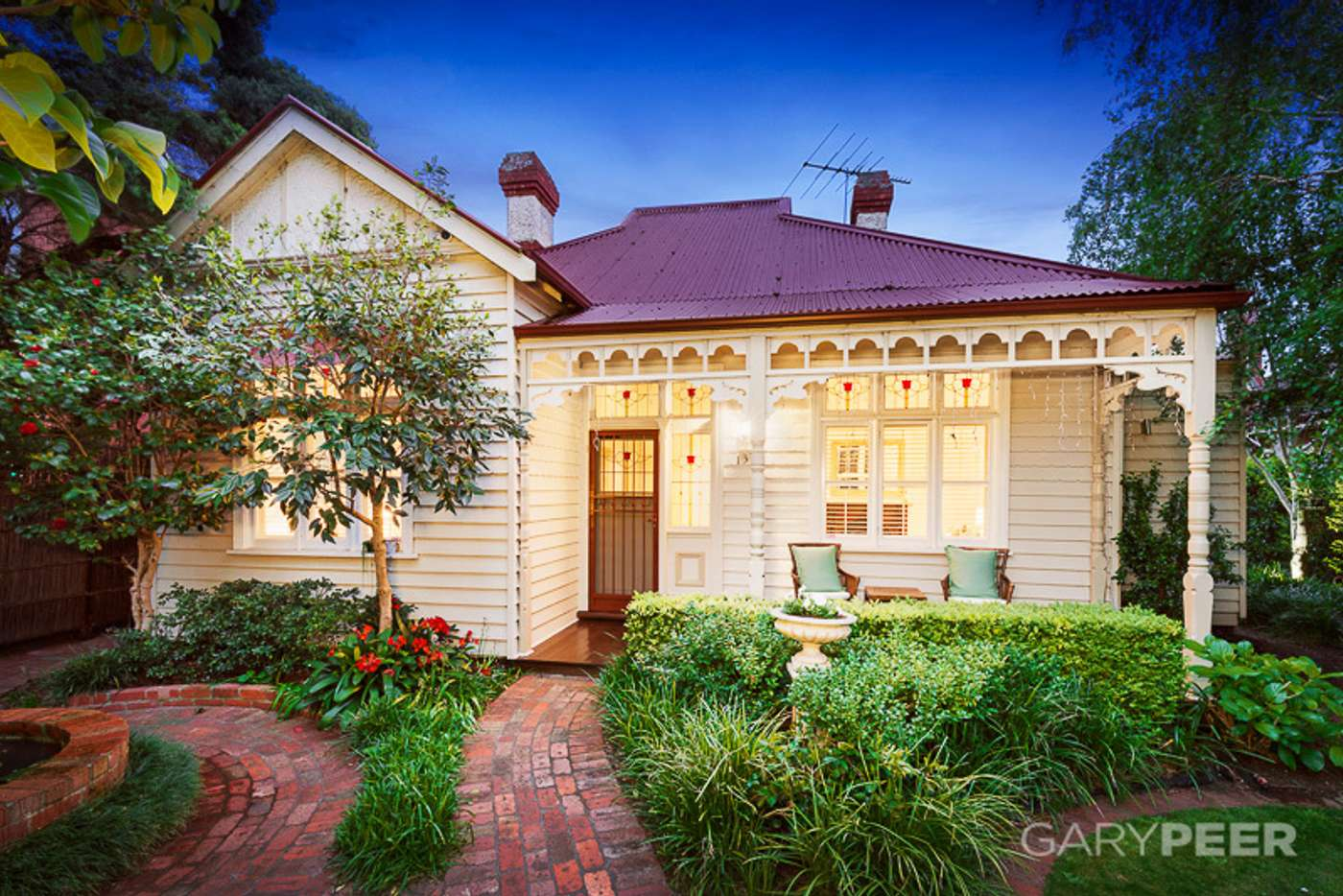 Main view of Homely house listing, 138 Neerim Road, Caulfield East VIC 3145