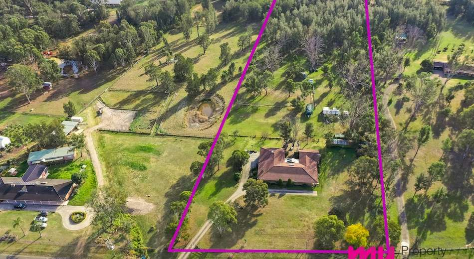 24 Emmetts Farm Road, Rossmore NSW 2557