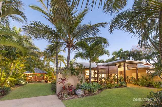 15 Seacove Court, Noosa Waters QLD 4566