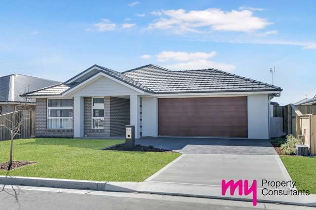 15 Roty Avenue, Renwick NSW 2575