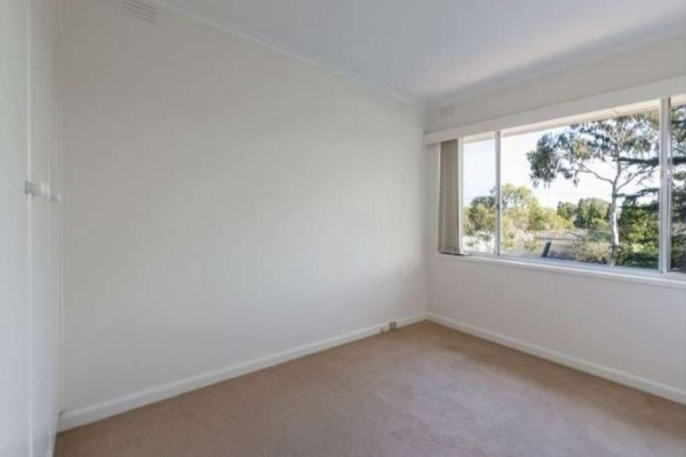 Fifth view of Homely apartment listing, 6/10 Osborne Avenue, Glen Iris VIC 3146
