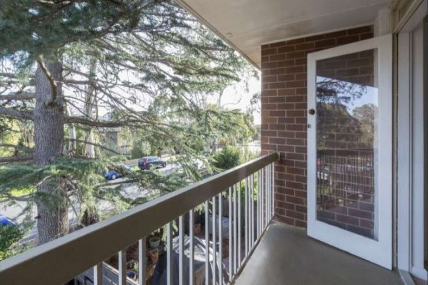 Seventh view of Homely apartment listing, 6/10 Osborne Avenue, Glen Iris VIC 3146