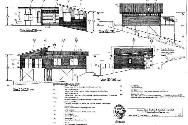 31 Wellington Road, Warburton VIC 3799