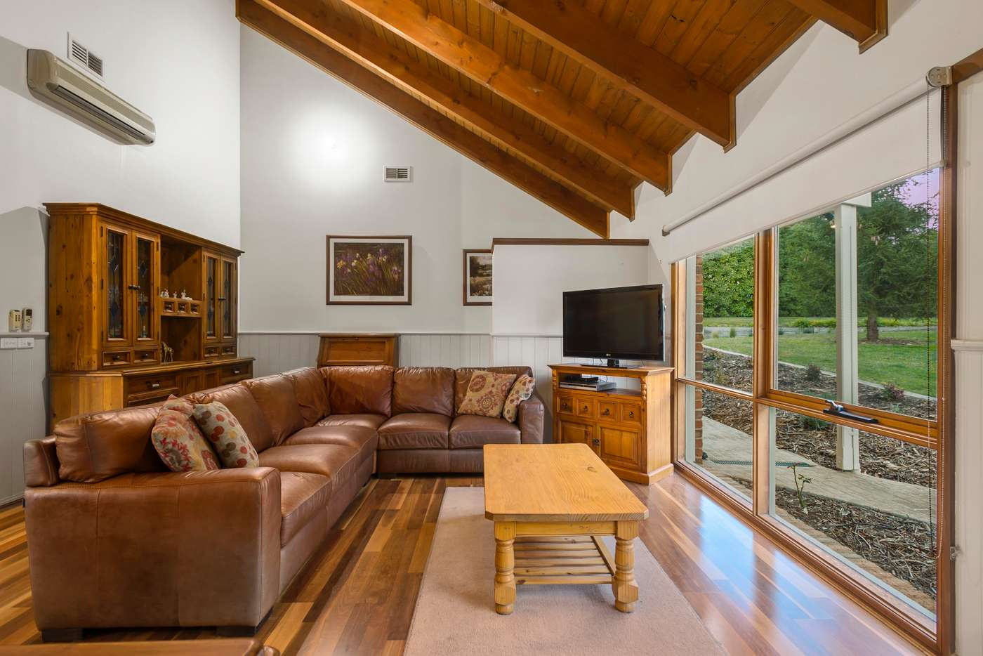 Sixth view of Homely house listing, 8 Nicholls Street, Macedon VIC 3440