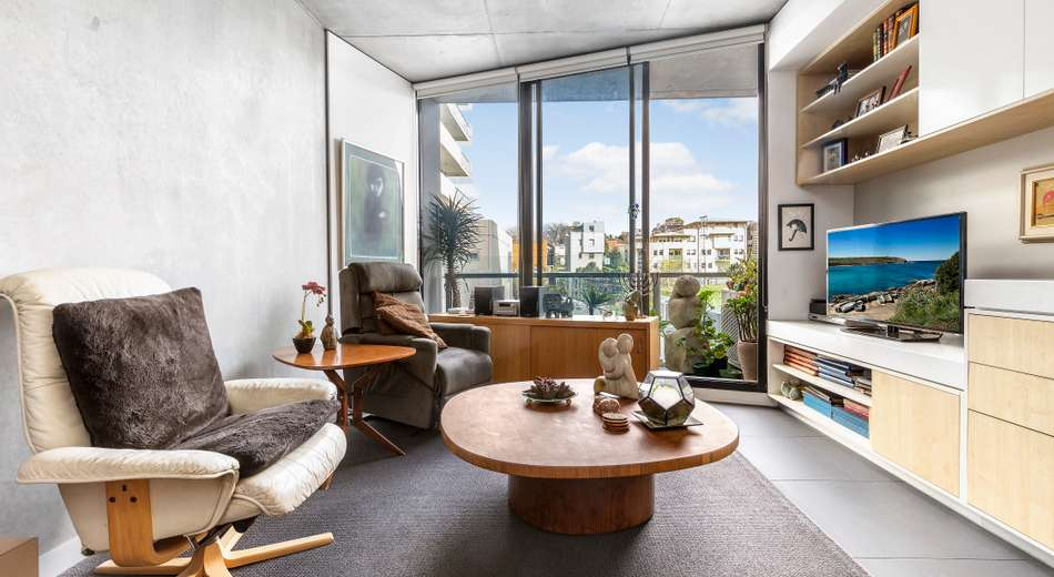 405/33 Claremont Street, South Yarra VIC 3141
