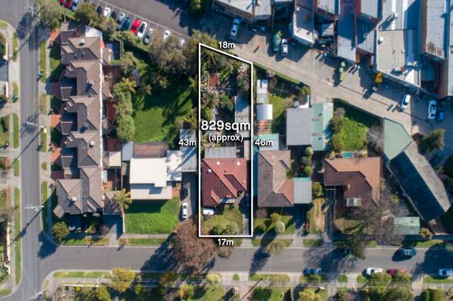 7.. Henry Road, Wantirna South VIC 3152