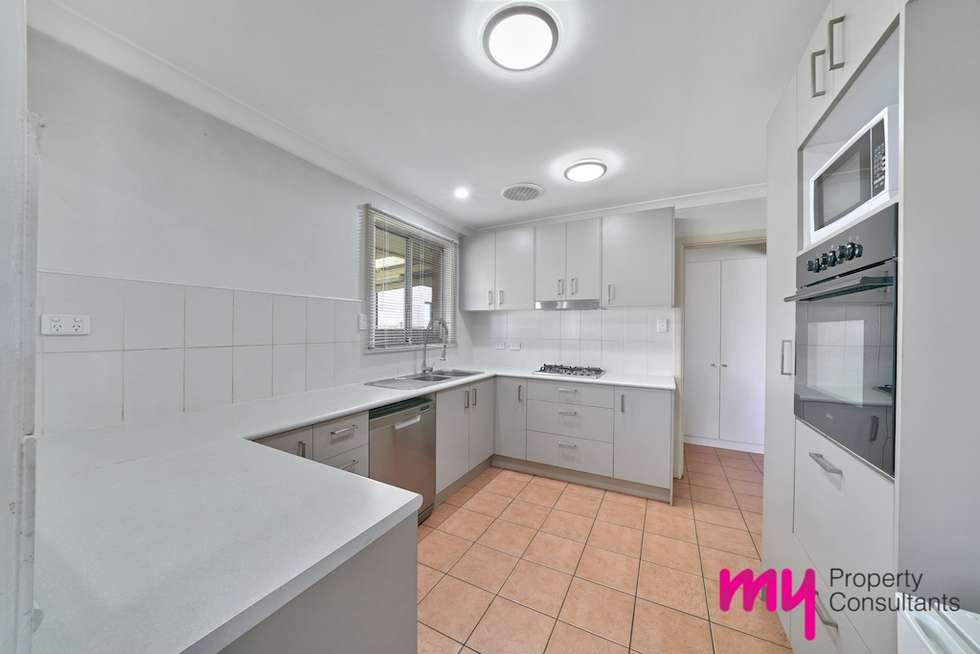 Second view of Homely house listing, 2 Bradbury Street, Tahmoor NSW 2573
