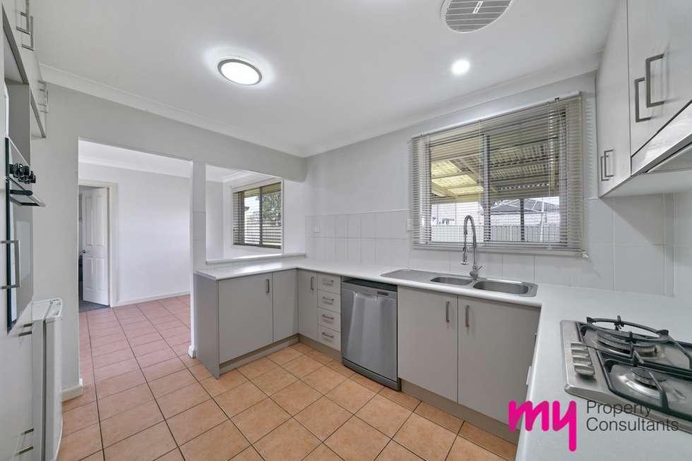 Third view of Homely house listing, 2 Bradbury Street, Tahmoor NSW 2573