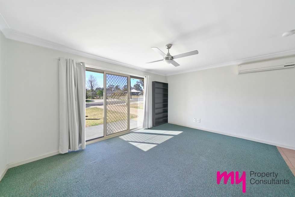 Fourth view of Homely house listing, 2 Bradbury Street, Tahmoor NSW 2573