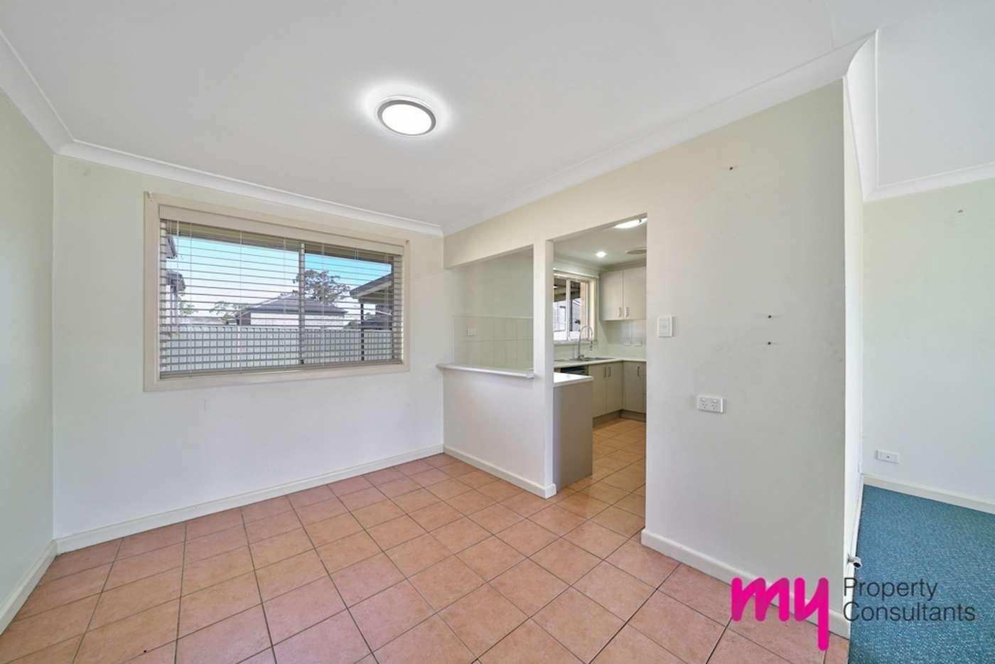 Fifth view of Homely house listing, 2 Bradbury Street, Tahmoor NSW 2573