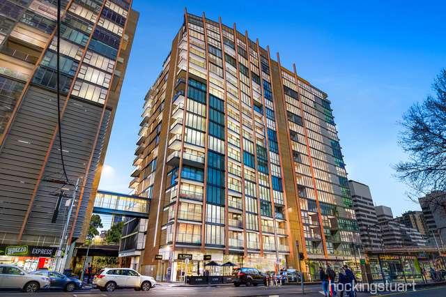 607/565 Flinders Street, Melbourne VIC 3000