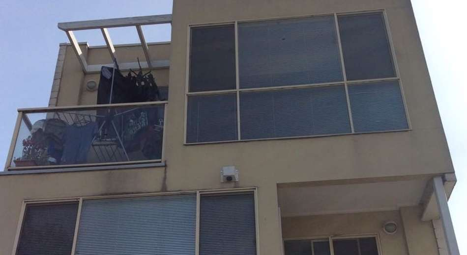 3/30 Trugo Lane, Footscray VIC 3011